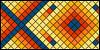 Normal pattern #57614 variation #101479