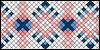 Normal pattern #43715 variation #101514