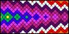 Normal pattern #57285 variation #101526