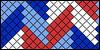 Normal pattern #8873 variation #101538