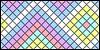 Normal pattern #33273 variation #101541