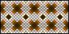 Normal pattern #17945 variation #101546