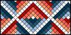 Normal pattern #33677 variation #101555