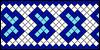 Normal pattern #24441 variation #101558