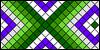 Normal pattern #2146 variation #101568