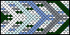 Normal pattern #54078 variation #101581