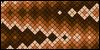 Normal pattern #24638 variation #101584