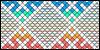 Normal pattern #57822 variation #101617
