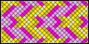 Normal pattern #57808 variation #101628
