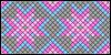 Normal pattern #32405 variation #101652