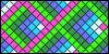 Normal pattern #36181 variation #101655