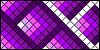 Normal pattern #41278 variation #101705