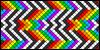 Normal pattern #39889 variation #101709