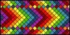Normal pattern #25198 variation #101715