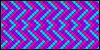 Normal pattern #57869 variation #101728