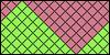 Normal pattern #54502 variation #101737