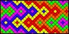 Normal pattern #248 variation #101740