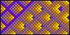 Normal pattern #30879 variation #101761