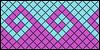 Normal pattern #566 variation #101814