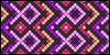 Normal pattern #57850 variation #101824