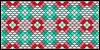 Normal pattern #17945 variation #101831