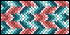 Normal pattern #39889 variation #101845