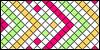 Normal pattern #33749 variation #101850
