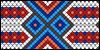 Normal pattern #32612 variation #101857