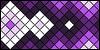 Normal pattern #2048 variation #101858