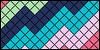 Normal pattern #25381 variation #101861