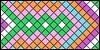 Normal pattern #24761 variation #101865