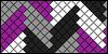 Normal pattern #8873 variation #101885