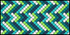 Normal pattern #57808 variation #101899