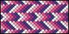 Normal pattern #57808 variation #101901