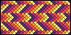 Normal pattern #57808 variation #101905