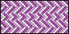 Normal pattern #57869 variation #101918