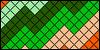 Normal pattern #25381 variation #101944
