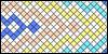Normal pattern #25577 variation #101949