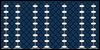Normal pattern #57924 variation #101955
