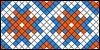 Normal pattern #37075 variation #101957