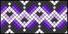 Normal pattern #24253 variation #101970