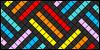 Normal pattern #11148 variation #101990