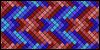Normal pattern #57808 variation #102005