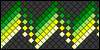 Normal pattern #30747 variation #102035