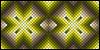 Normal pattern #38670 variation #102037