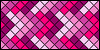 Normal pattern #2359 variation #102038