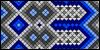 Normal pattern #39167 variation #102041