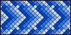 Normal pattern #25198 variation #102048