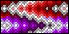 Normal pattern #10433 variation #102051