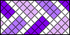 Normal pattern #25463 variation #102057